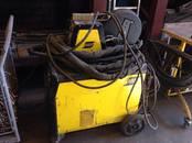 Инструмент и техника Сварочное оборудование газовое, цена 2 238.50 €, Фото
