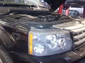 Запчасти и аксессуары,  Land Rover Range Rover, цена 5 €, Фото
