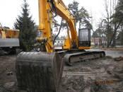 Būvdarbi,  Būvdarbi, projekti Demontāžas darbi, cena 45 €, Foto