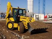 Būvdarbi,  Būvdarbi, projekti Būvbedres, grāvji, cena 20 €, Foto
