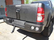 Запчасти и аксессуары,  Jeep Wrangler, цена 500 €, Фото
