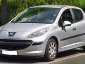 Rezerves daļas,  Peugeot 207, cena 50 €, Foto