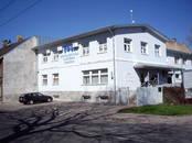 Магазины,  Рига р-он ул. Маскавас, цена 300 €/мес., Фото