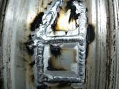 Ремонт и запчасти Тормозная система, ремонт, цена 15 €, Фото