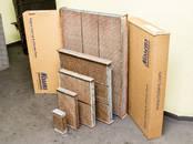 Цементовозы, цена 28.15 €, Фото