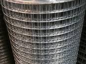 Стройматериалы Материалы из металла, цена 1.23 €, Фото