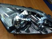Запчасти и аксессуары,  Honda Cr-v, цена 50 €, Фото