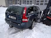 Rezerves daļas,  Volvo V50, cena 6 000 €, Foto