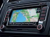 GPS navigācija GPS kartes, cena 25 €, Foto