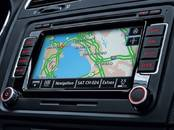 Запчасти и аксессуары,  Volkswagen Multivan, цена 20 €, Фото