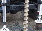 Строительные работы,  Строительные работы, проекты Бурение скважин, цена 20 €/м2, Фото