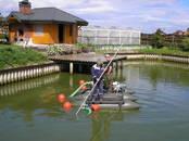 Другое...,  Водный транспорт Лодки моторные, цена 35 €, Фото