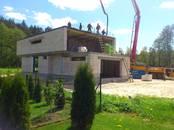 Строительные работы,  Строительные работы, проекты Бетонные работы, цена 37 €, Фото