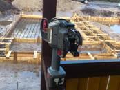Būvdarbi,  Būvdarbi, projekti Betonēšanas darbi, cena 37 €, Foto