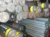 Стройматериалы Гидроизоляционные материалы, цена 0.44 €, Фото