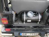 Remonts un rezerves daļas Autogāze, uzstādīšana, regulēšana, cena 5 €, Foto