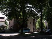 Dzīvokļi,  Rīga Čiekurkalns, cena 210 €/mēn., Foto