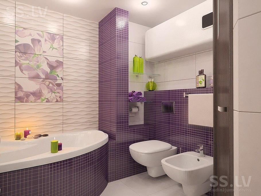 Плитка на гипсокартон в ванной комнате: пошаговая ...