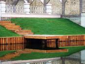 Būvmateriāli Žogi, nožogojumi, cena 1.23 €, Foto