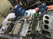 Rezerves daļas,  Audi A4, cena 350 €, Foto