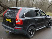 Запчасти и аксессуары,  Volvo XC 90, цена 8 585 €, Фото