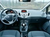 Ford Fiesta, цена 4 660 €, Фото