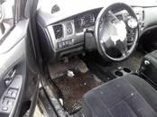 Запчасти и аксессуары,  Mazda MPV, Фото