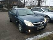 Запчасти и аксессуары,  Opel Vectra, цена 50 €, Фото