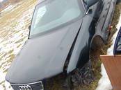 Rezerves daļas,  Audi A6, cena 99 €, Foto