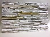 Būvmateriāli,  Apdares materiāli Flīzes, cena 18 €/m2, Foto