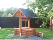 Mēbeles, interjers,  Dārza mēbeles un aksesuāri Dekorācijas, cena 550 €, Foto