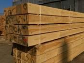 Стройматериалы,  Материалы из дерева Доски, цена 140 €, Фото