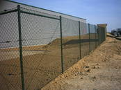 Стройматериалы Заборы, ограды, цена 25.77 €, Фото