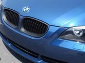Rezerves daļas,  BMW 5. sērija, cena 60 €, Foto