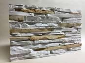 Būvmateriāli,  Ķieģelis, akmens, kaltais akmens Akmens, dekoratīvs, cena 18 €, Foto