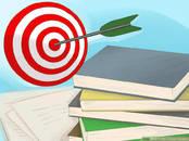 Kursi, izglītība,  Kursa darbi, referāti, diplomdarbi Diplomdarbi, Foto