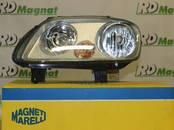 Rezerves daļas,  Volkswagen Caddy, cena 50 €, Foto