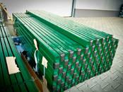 Стройматериалы Столбы, вышки, цена 4.13 €, Фото