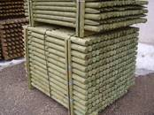 Стройматериалы,  Материалы из дерева Доски, цена 0.75 €, Фото