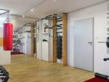 Būvmateriāli Durvis, durvju mezgli, cena 85 €, Foto