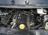 Запчасти и аксессуары,  Renault Master, цена 99 €, Фото