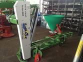 Сельхозтехника,  Кормозаготовительная техника Косилки, цена 5 600 €, Фото