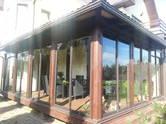 Строительные работы,  Строительные работы, проекты Дачи и летние дома, цена 0.10 €, Фото