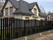 Būvmateriāli Žogi, nožogojumi, cena 125 €, Foto