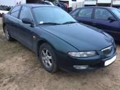 Rezerves daļas,  Mazda Xedos 6, Foto