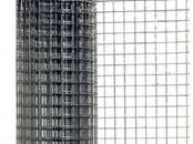 Стройматериалы Заборы, ограды, цена 2.29 €, Фото