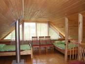 Tūrisms Kempingi un tūristu nometnes, cena 60 €/dienā, Foto