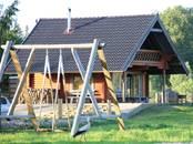 Tūrisms Atpūtas mājas, cena 300 €/dienā, Foto