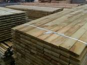 Стройматериалы,  Материалы из дерева Доски, цена 3.90 €, Фото