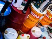 Ремонт и запчасти Масло и фильтры, замена, цена 5 €, Фото